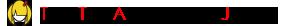 日本ツインテール協会 [ TwinTail Association Japan ]