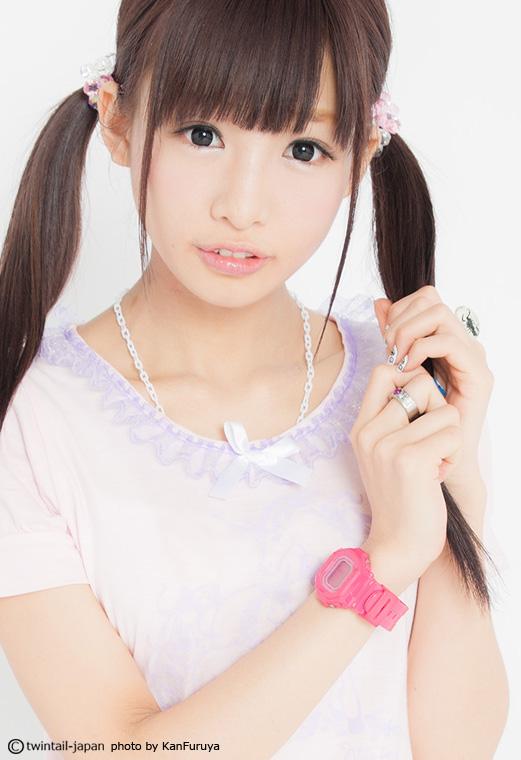 椎名ひかりの画像 p1_20
