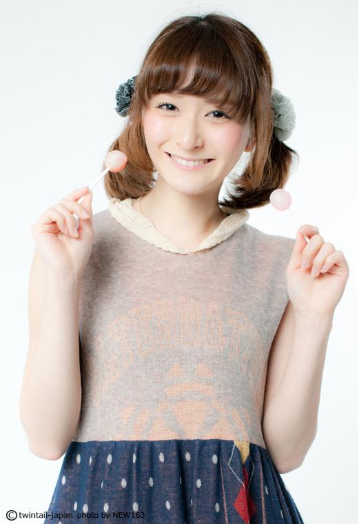 10_kaigemayu_2.jpg